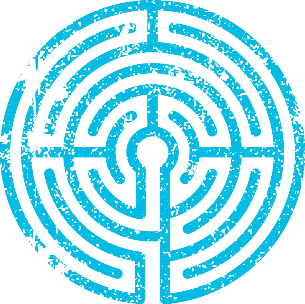 TAA_Labyrinth_Small_306.jpg