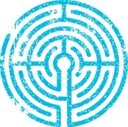 TAA_Labyrinth_Small_306