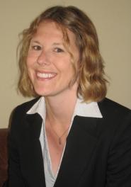 Tessa Armstrong