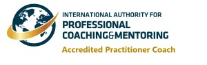 APC - practitioner coach