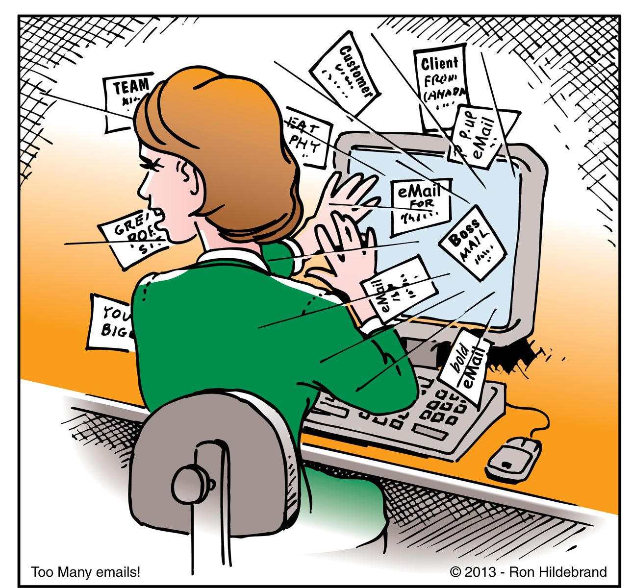 email-cartoon.jpg