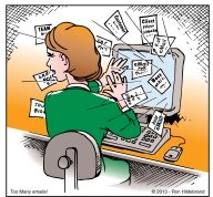 email-cartoon.jpg