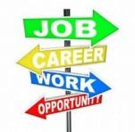 career clipart