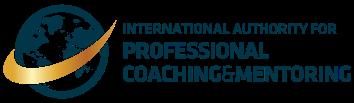 IPACM-Logo[1]