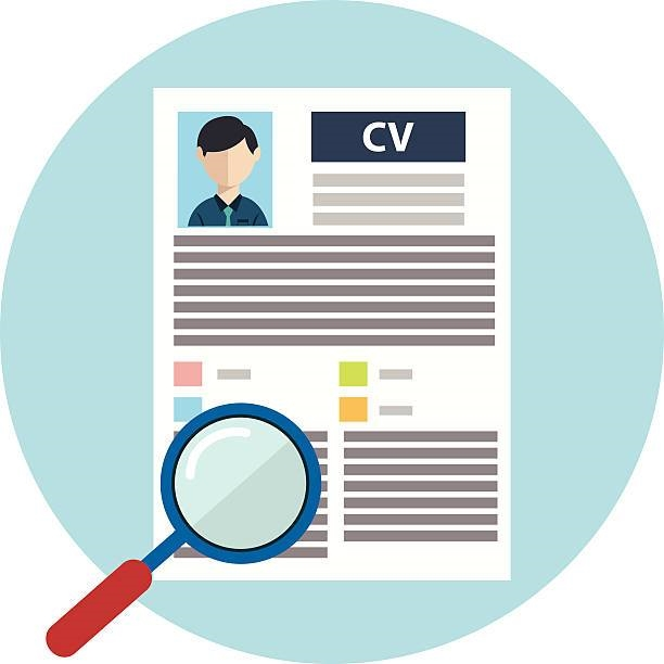 cv pitfalls  setbacks and how to get over them by cv
