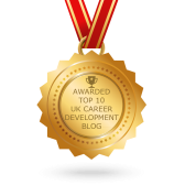 uk_career_development_1000px