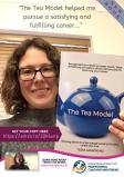 Book Tessa Armstrong IAPC&M
