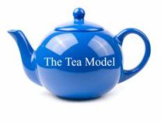 Tea Model