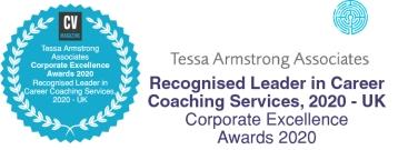 MAApr20026 - Tessa Armstrong Associates Winners Logo