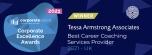 MAApr21143 - Tessa Armstrong Associates Winners Logo